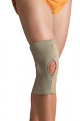 Thermoskin Knee Open Stabiliser 87284 XXL 1 kpl