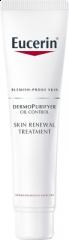 Eucerin DermoPURIF.Oil Ctrl Skin RT 40 ml