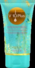 V10PLUS WATER BASED PEELING 50 ML