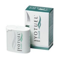 Yotuel Breath kapselit 50 kpl