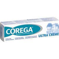 COREGA ULTRA CREAM 40 g