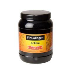Fincollagen Active 450 g