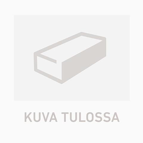 MELATONIINI TRAVEL RATIOPHARM 1,9 MG SUUSSA LIUKENEVA KALVO 30 kpl